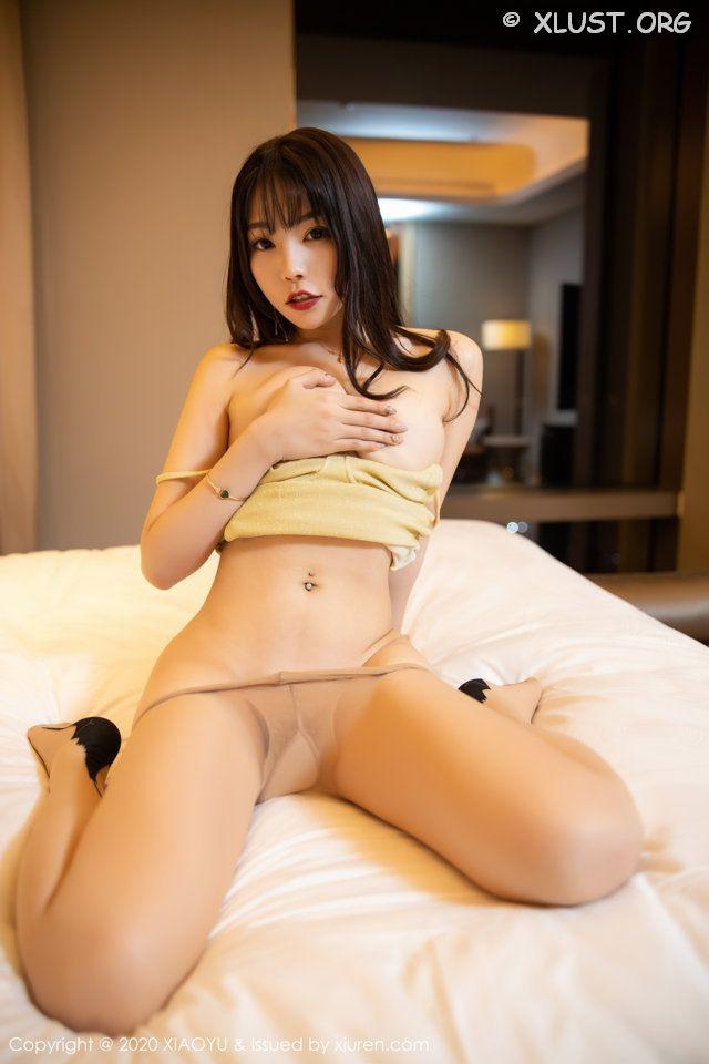 XLUST.ORG XiaoYu Vol.287 074