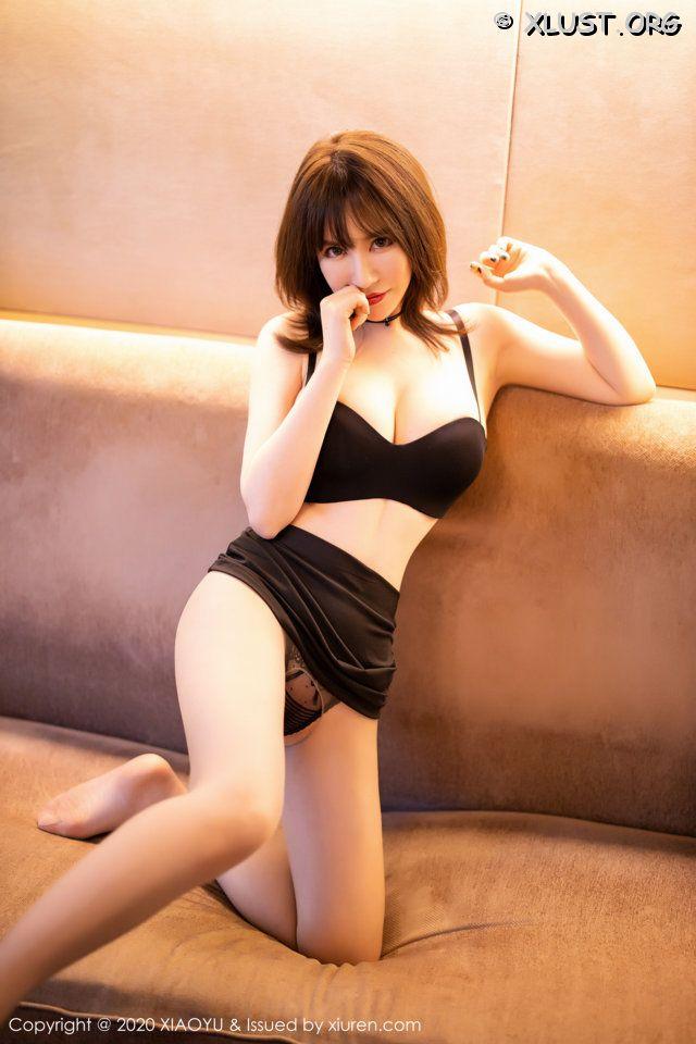 XLUST.ORG XiaoYu Vol.288 004