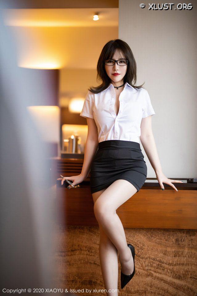 XLUST.ORG XiaoYu Vol.288 013