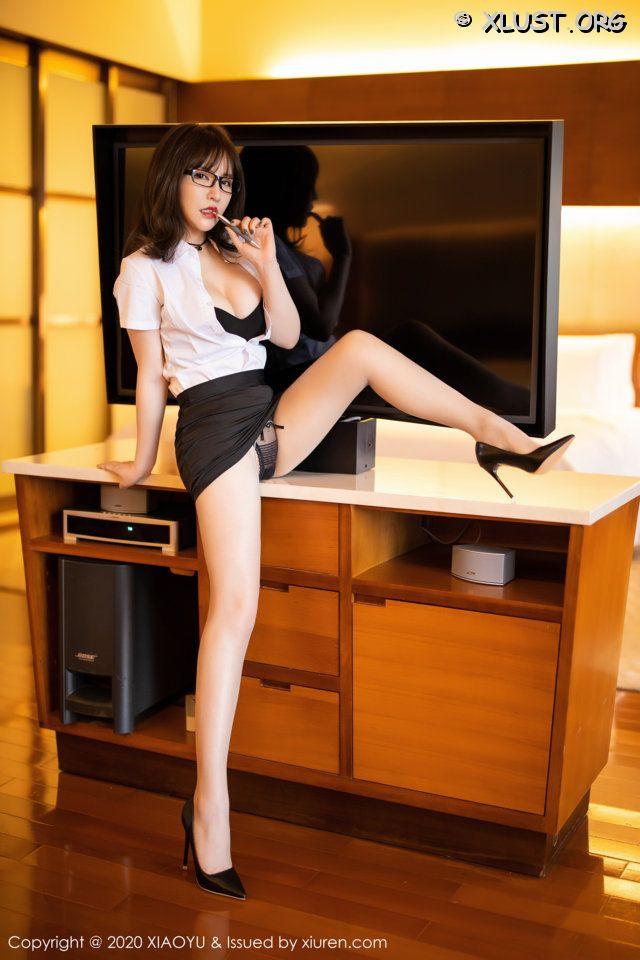 XLUST.ORG XiaoYu Vol.288 024