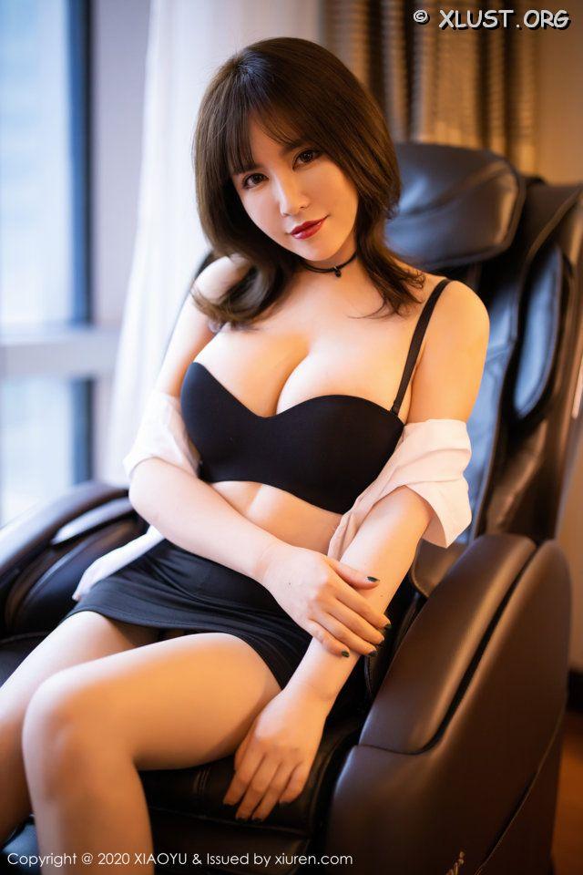 XLUST.ORG XiaoYu Vol.288 040