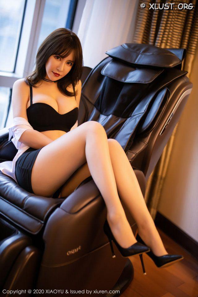 XLUST.ORG XiaoYu Vol.288 042