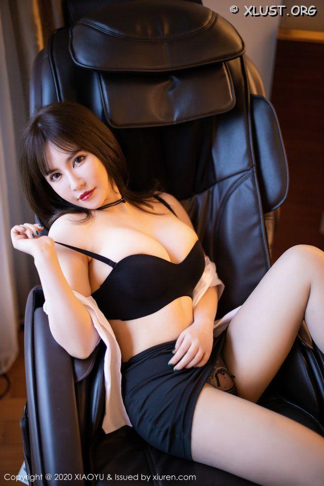 XLUST.ORG XiaoYu Vol.288 044
