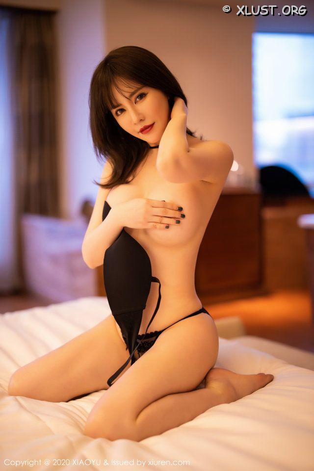 XLUST.ORG XiaoYu Vol.288 064