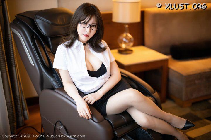 XLUST.ORG XiaoYu Vol.288 066