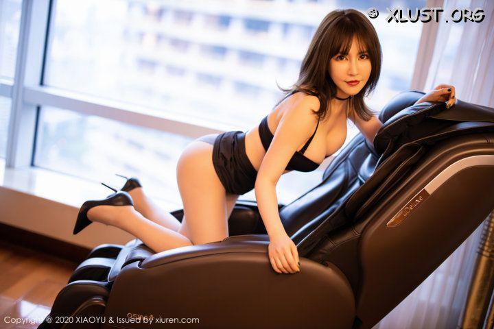 XLUST.ORG XiaoYu Vol.288 070