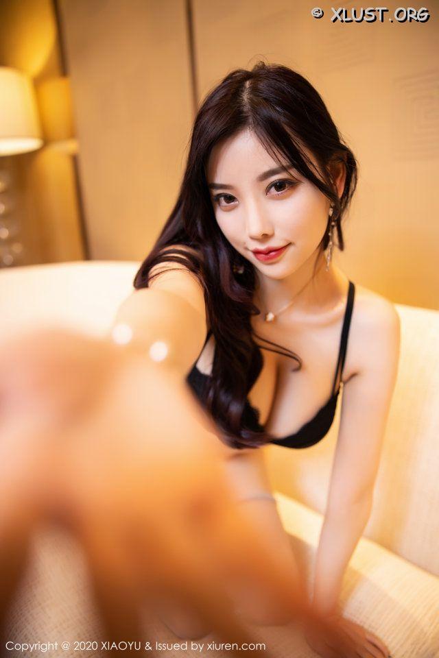 XLUST.ORG XiaoYu Vol.289 074