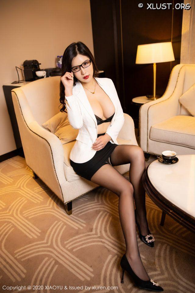 XLUST.ORG XiaoYu Vol.290 020