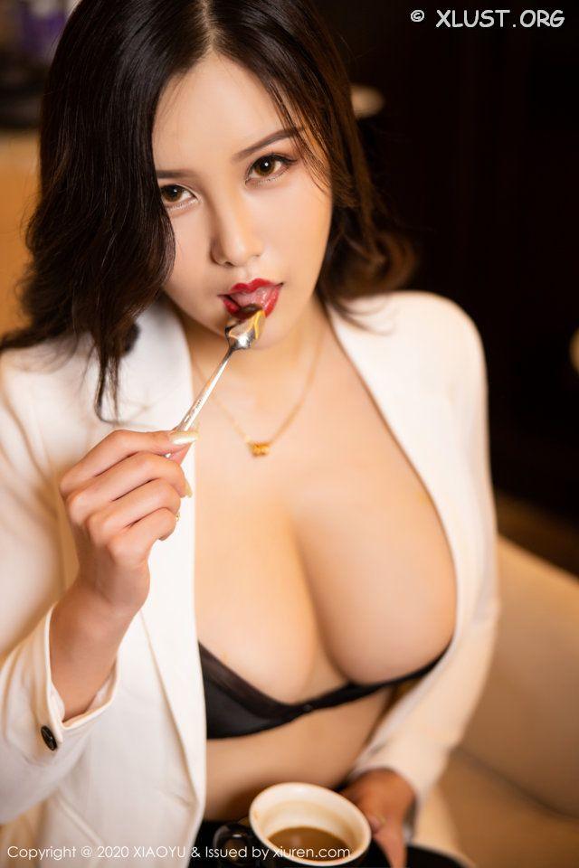 XLUST.ORG XiaoYu Vol.290 028