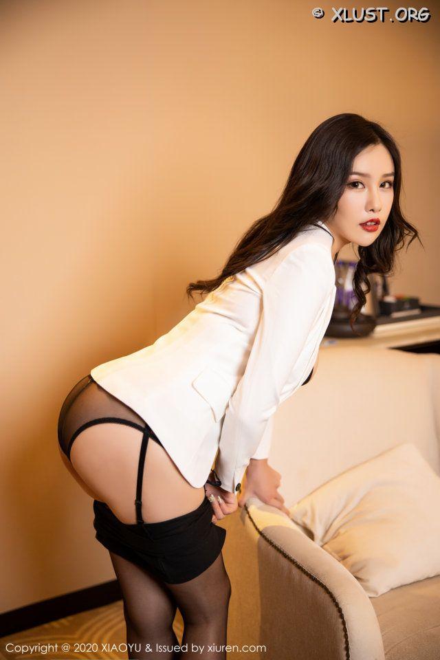 XLUST.ORG XiaoYu Vol.290 030