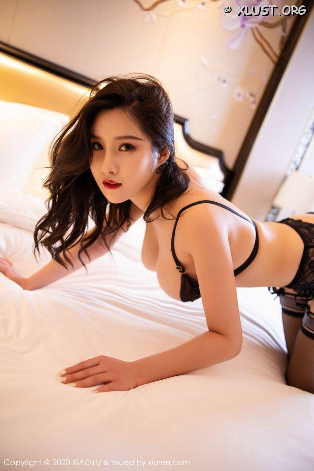 XLUST.ORG XiaoYu Vol.290 051