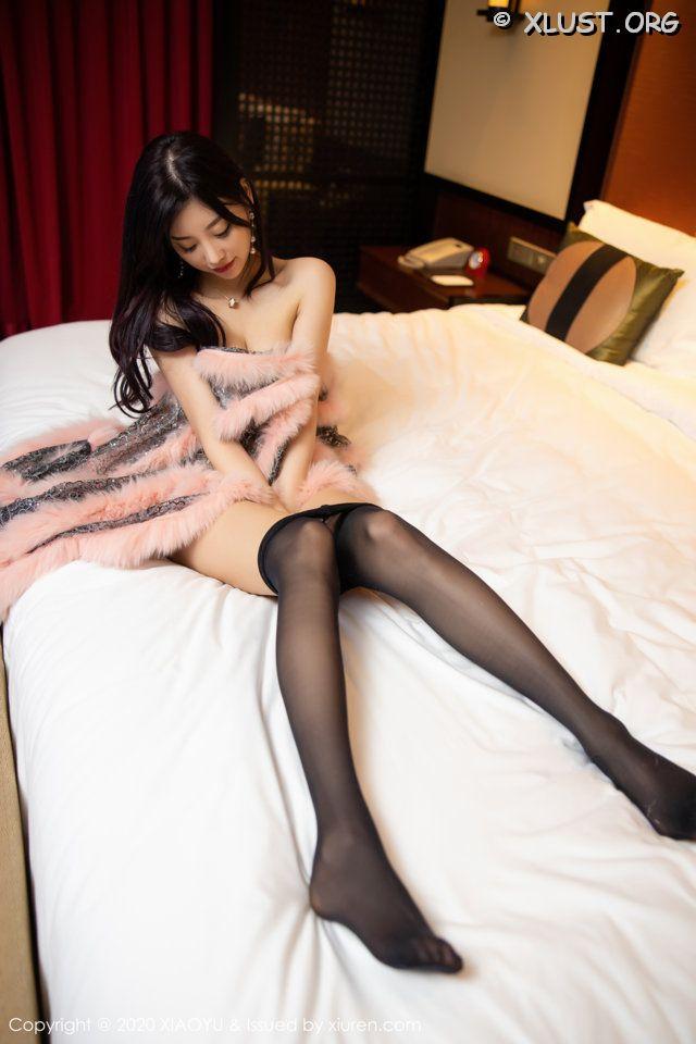 XLUST.ORG XiaoYu Vol.291 010
