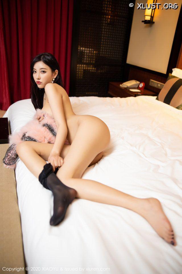 XLUST.ORG XiaoYu Vol.291 019