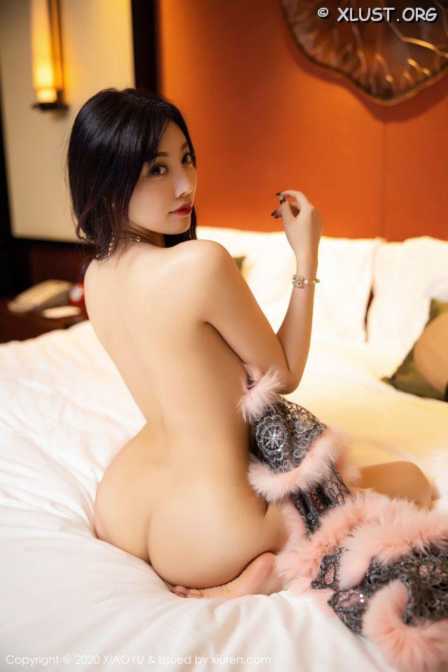 XLUST.ORG XiaoYu Vol.291 039