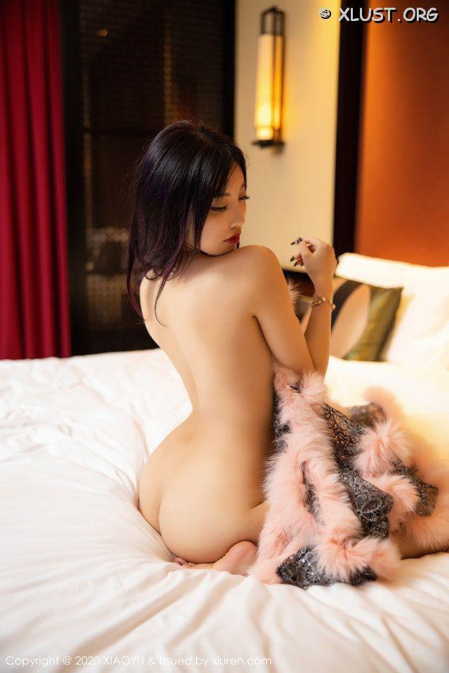 XLUST.ORG XiaoYu Vol.291 041