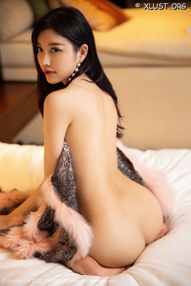 XLUST.ORG XiaoYu Vol.291 042