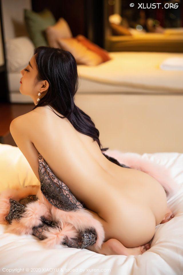 XLUST.ORG XiaoYu Vol.291 043