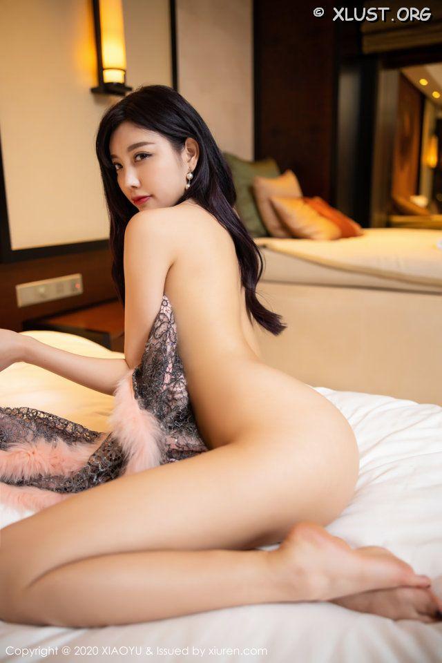 XLUST.ORG XiaoYu Vol.291 049