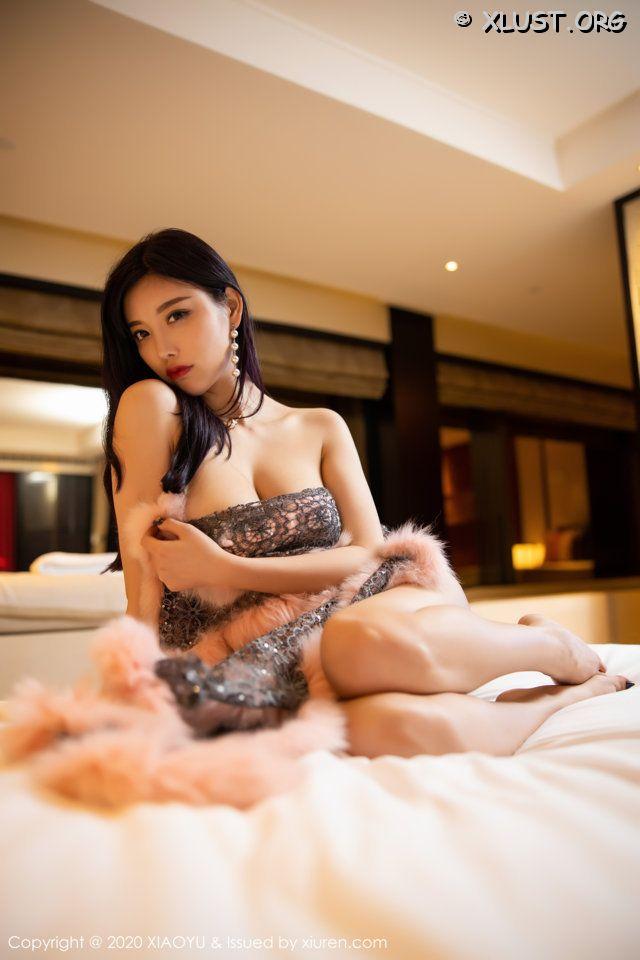XLUST.ORG XiaoYu Vol.291 050