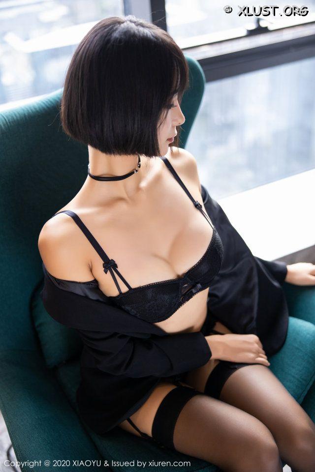 XLUST.ORG XiaoYu Vol.292 026