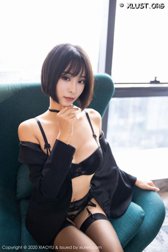 XLUST.ORG XiaoYu Vol.292 027