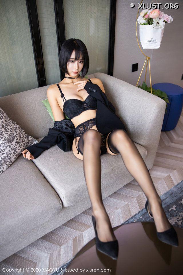 XLUST.ORG XiaoYu Vol.292 030