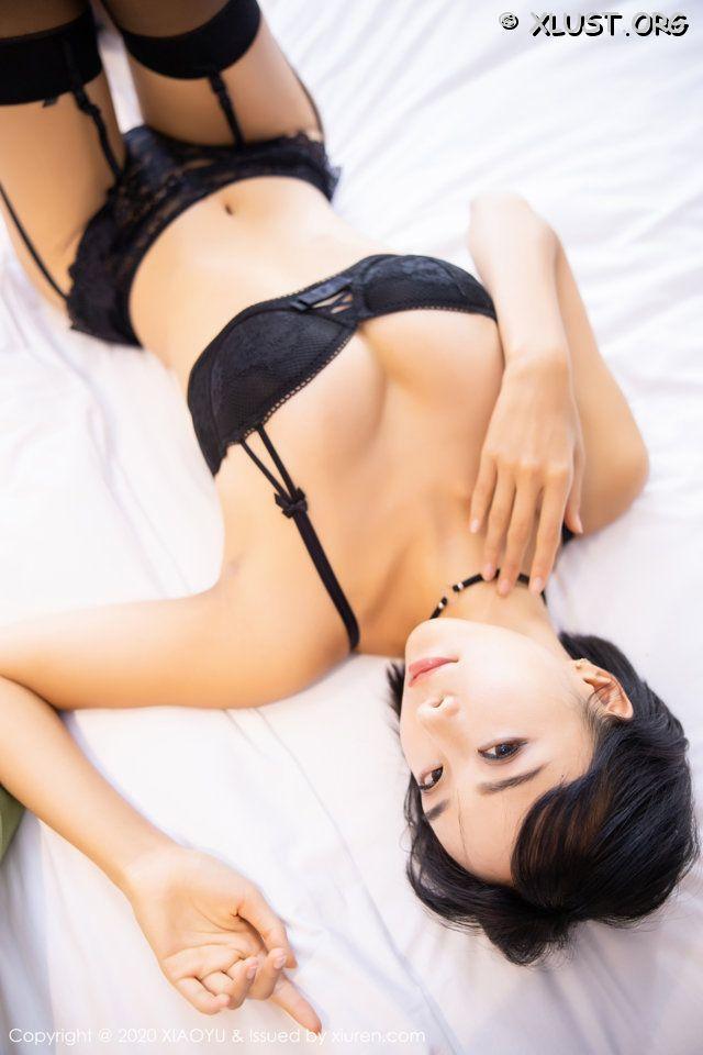 XLUST.ORG XiaoYu Vol.292 042