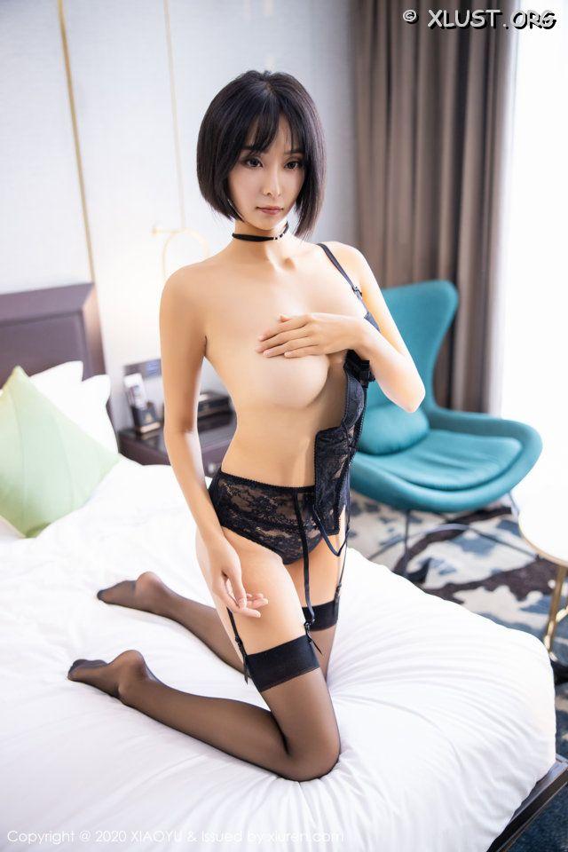 XLUST.ORG XiaoYu Vol.292 045