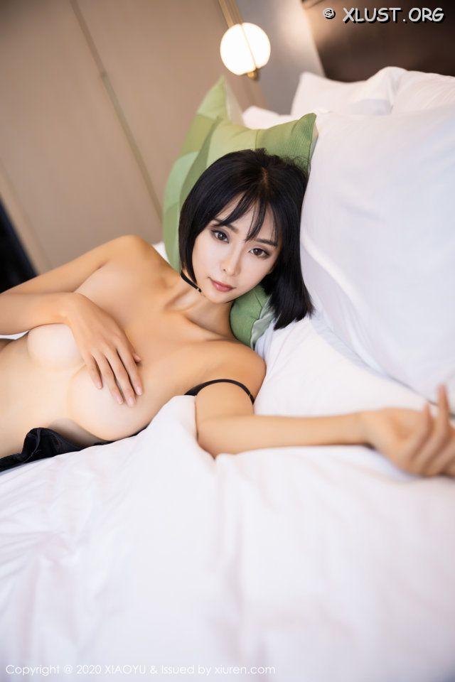XLUST.ORG XiaoYu Vol.292 046