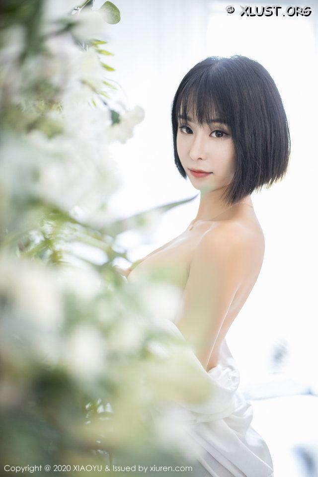 XLUST.ORG XiaoYu Vol.292 049