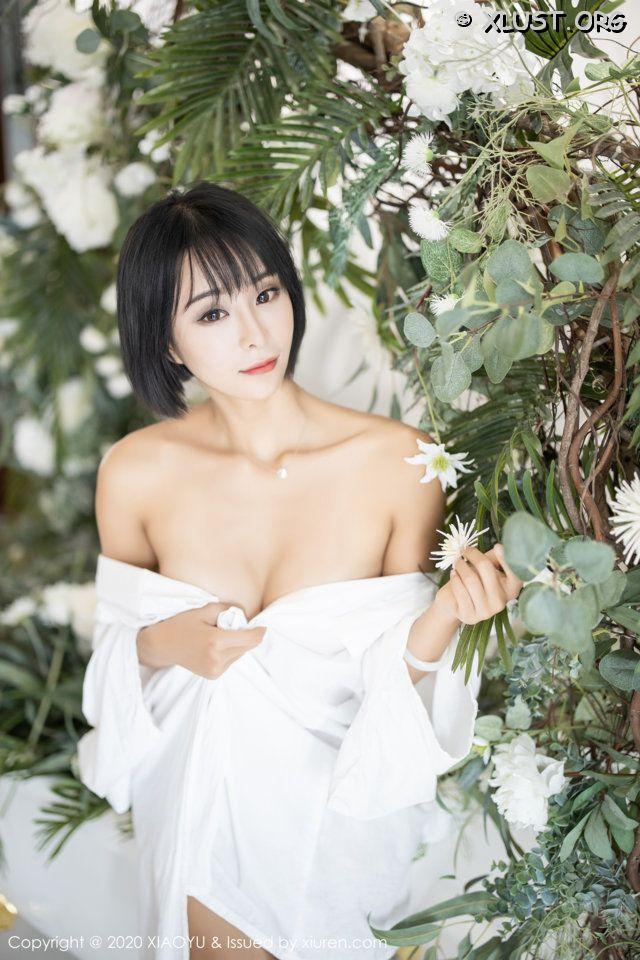 XLUST.ORG XiaoYu Vol.292 051