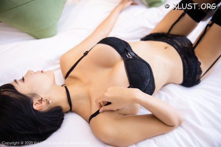 XLUST.ORG XiaoYu Vol.292 059