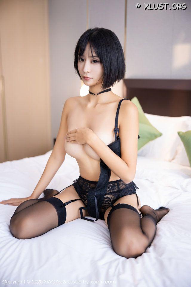 XLUST.ORG XiaoYu Vol.292 065