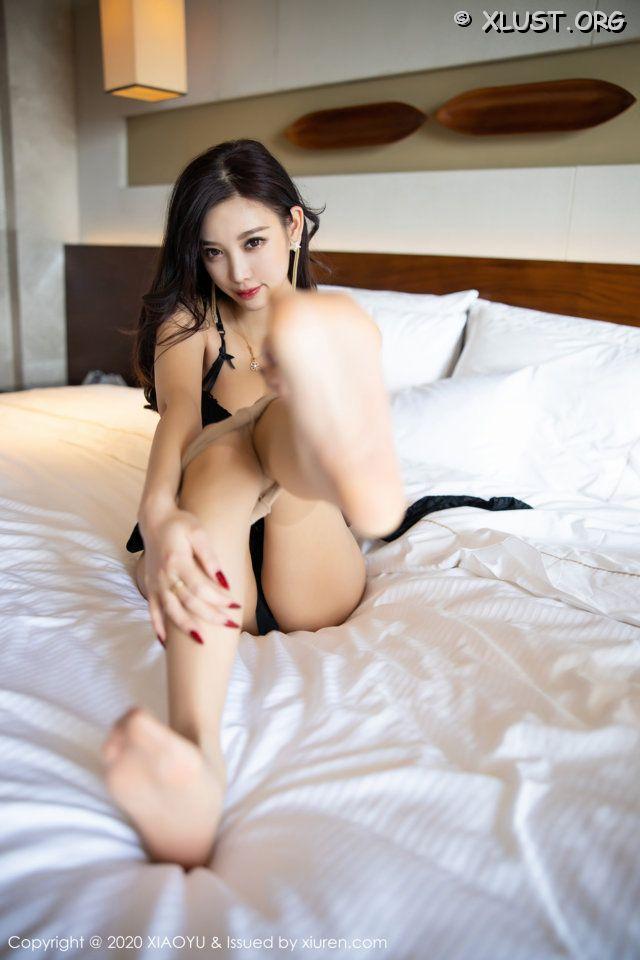 XLUST.ORG XiaoYu Vol.293 003