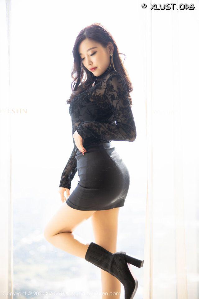 XLUST.ORG XiaoYu Vol.293 016