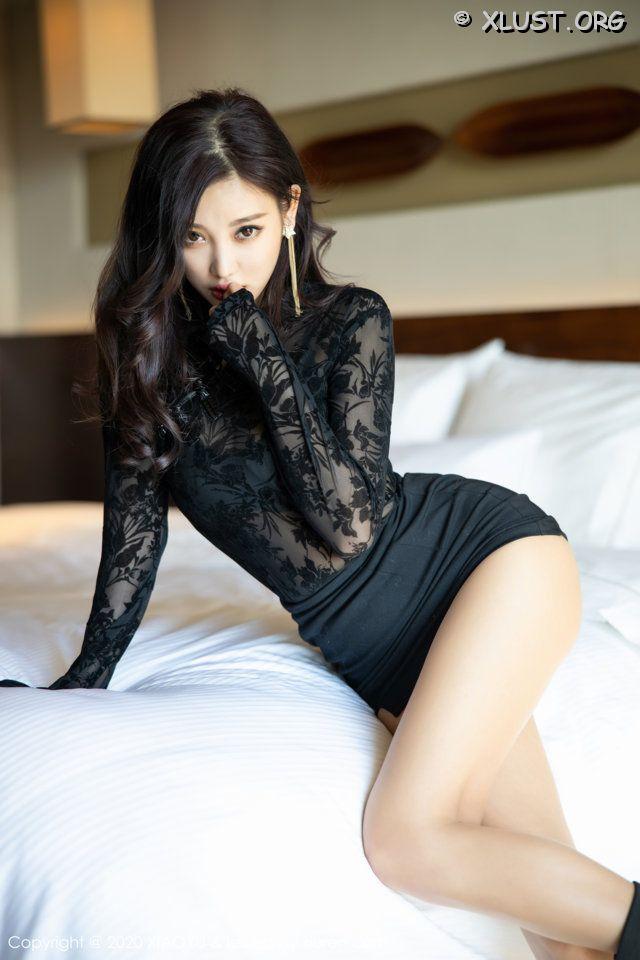 XLUST.ORG XiaoYu Vol.293 033