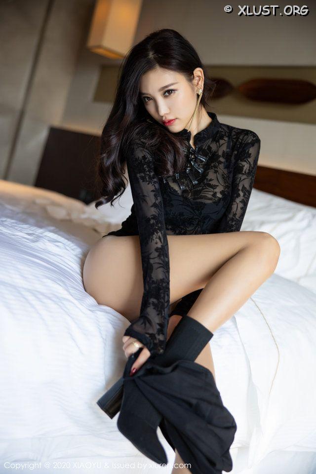 XLUST.ORG XiaoYu Vol.293 044