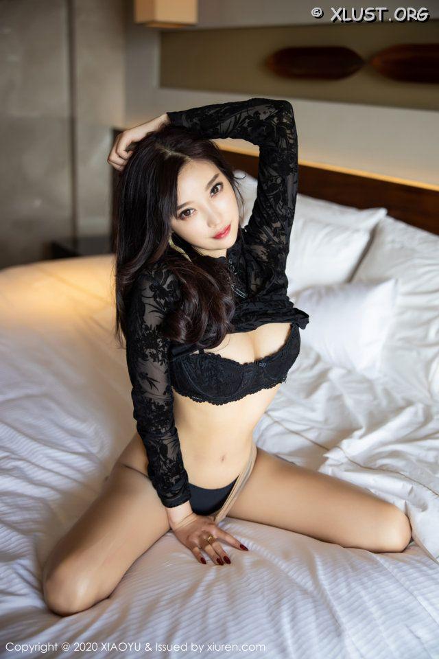 XLUST.ORG XiaoYu Vol.293 055