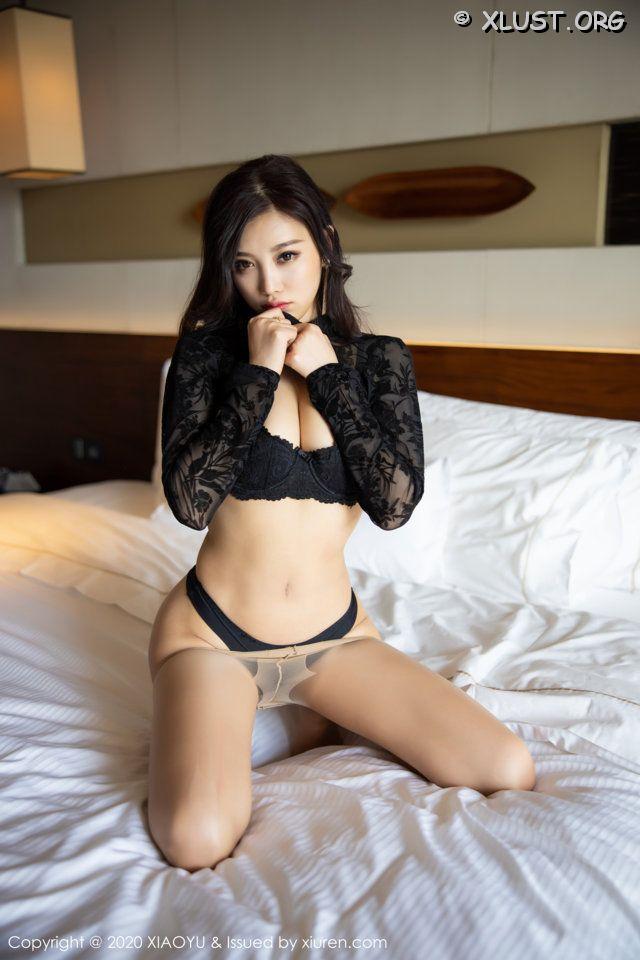 XLUST.ORG XiaoYu Vol.293 058