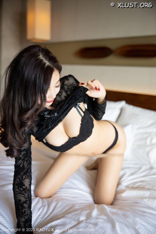 XLUST.ORG XiaoYu Vol.293 059