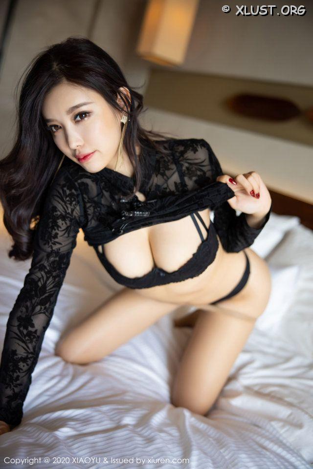 XLUST.ORG XiaoYu Vol.293 060