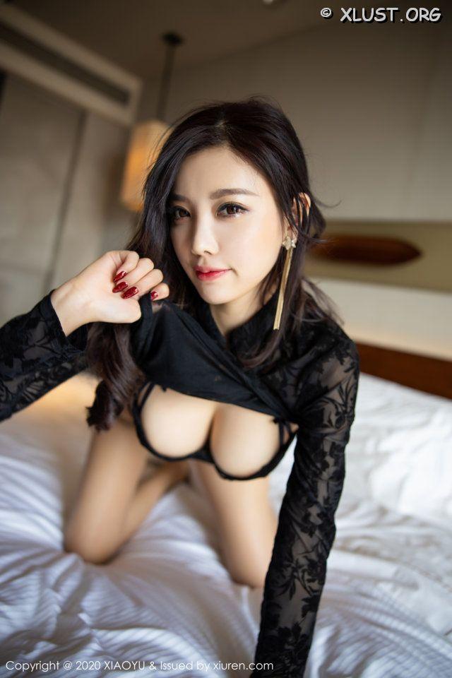XLUST.ORG XiaoYu Vol.293 061