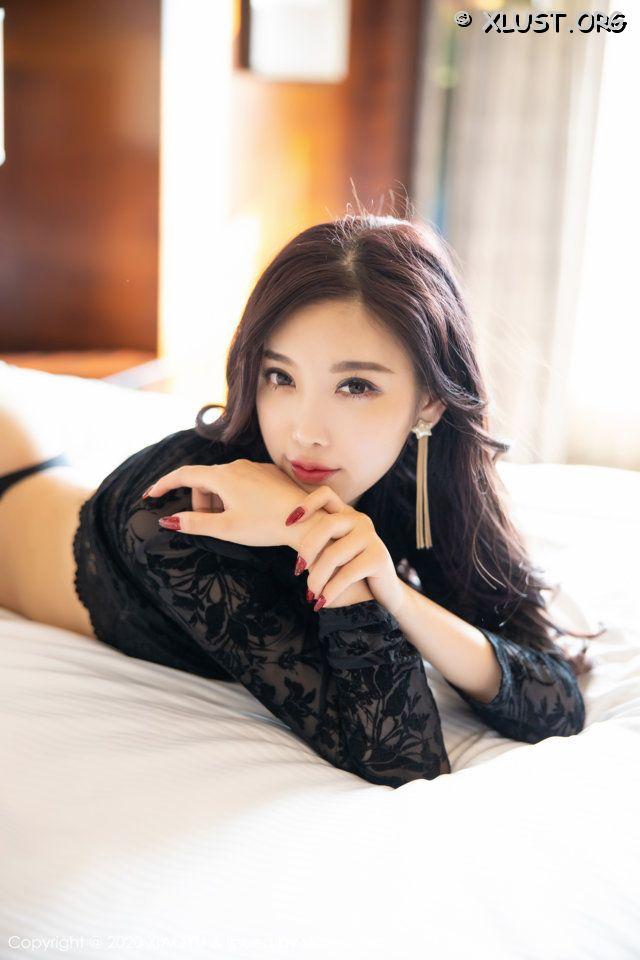 XLUST.ORG XiaoYu Vol.293 067