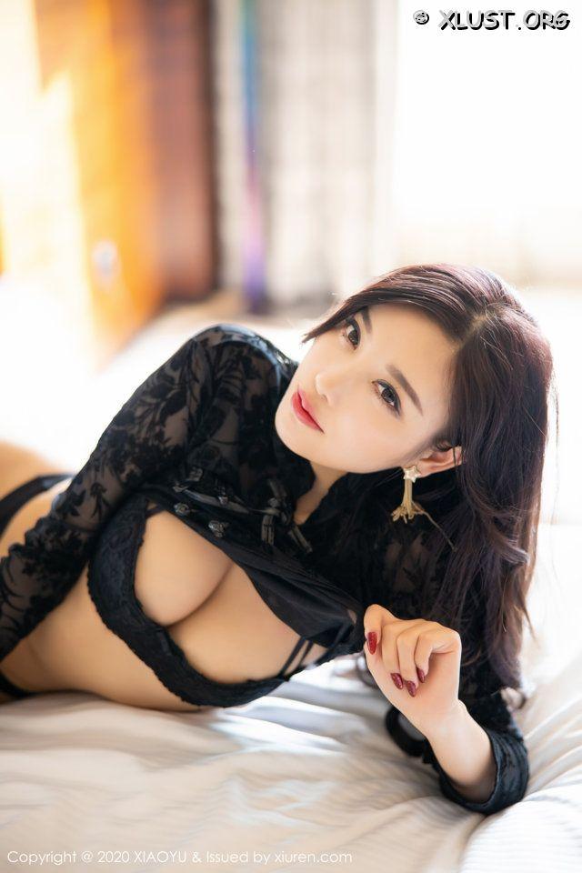 XLUST.ORG XiaoYu Vol.293 068