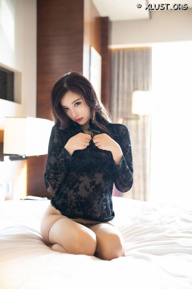 XLUST.ORG XiaoYu Vol.293 069