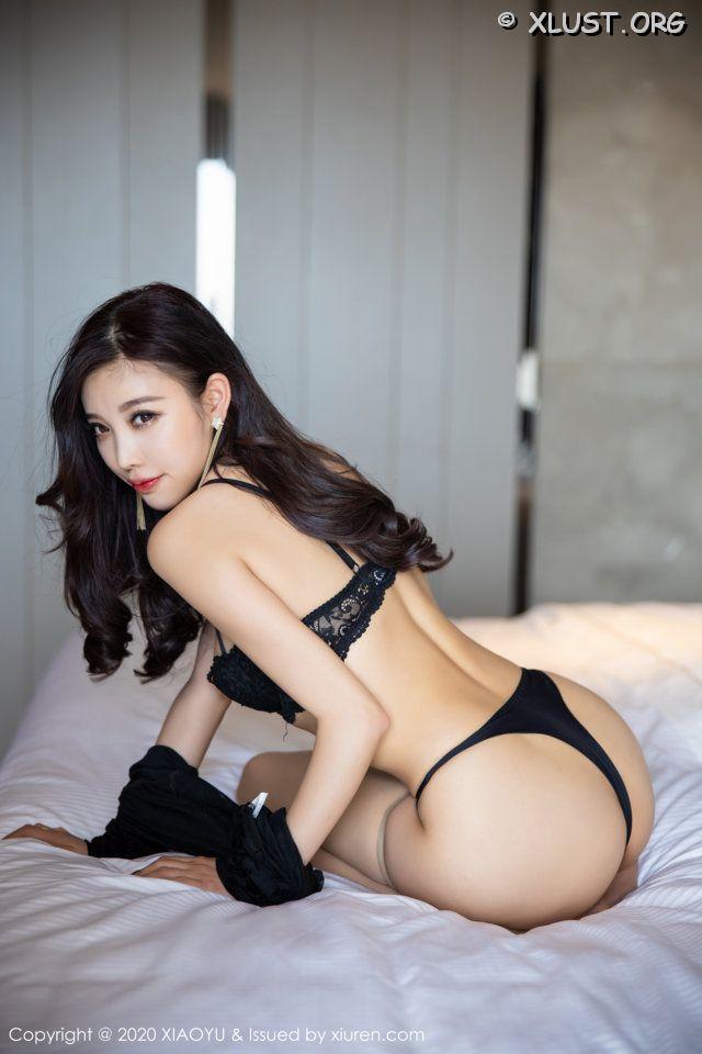 XLUST.ORG XiaoYu Vol.293 074