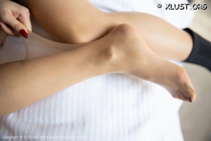 XLUST.ORG XiaoYu Vol.293 086