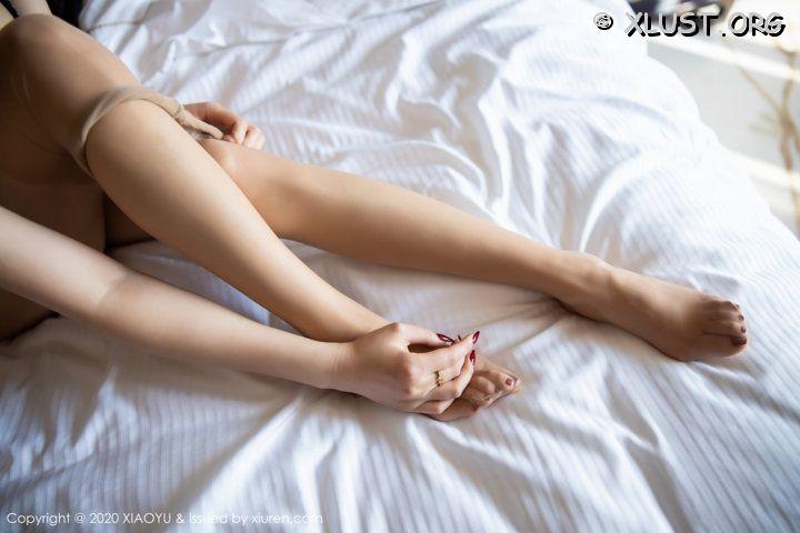 XLUST.ORG XiaoYu Vol.293 100