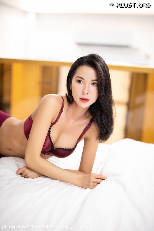 XLUST.ORG XiaoYu Vol.294 028