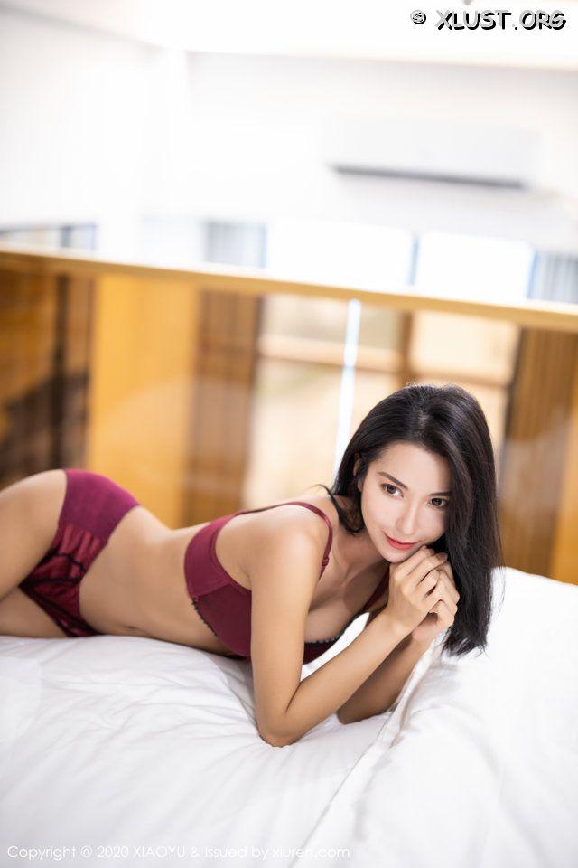 XLUST.ORG XiaoYu Vol.294 029